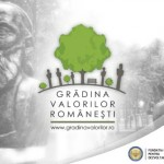 Grădina Valorilor Româneşti