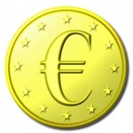 Ia banii europeni!
