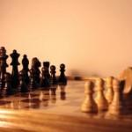 Simultan șah Ștefan Tomici