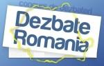 Dezbate România ediţia I