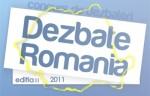 Dezbate România ed. a III-a