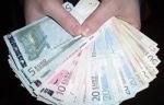 Codecs lansează un concurs pentru câştigarea unei burse în valoare de 1.500 de euro