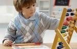 6 Activitati ale parintilor pentru a-i incuraja pe copii