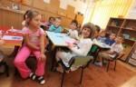 Educarea preșcolarului