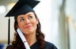 Admitere 2012: Cele mai bune facultăți