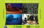 """Antena 1:Incep cursurile """"National Geographic Learning"""""""