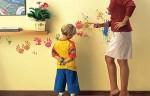 Disciplinarea copiilor: despre limite, reguli și consecințe