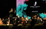Antena 1: Matei Bucur Mihăescu, copilul minune al muzicii clasice