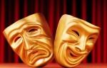 Festivalul Național de Teatru se desfășoară în perioada 25 octombrie - 3 noiembrie la București