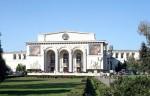Concert aniversar: 60 de ani de la inaugurarea clădirii Operei Naționale București