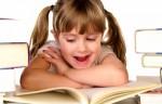 Cum iti dai seama ce stil de invatare are copilul tau?