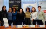 Antena 1: 'Dezbate România