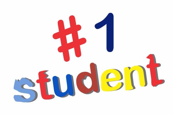 Cel mai bun student – CÂȘTIGĂTORI