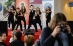 Sărbătorim Ziua Copilului în Plaza România