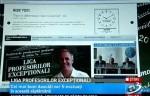 Antena 3: Liga Profesorilor Exceptionali