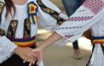 """Concurs de folclor """"Plai românesc"""""""