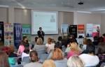 Conferinta Fischer International 2014