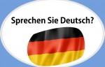 Cursuri de limba germană