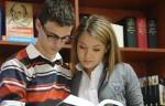 Program cursuri de limba engleza - pregatire Michigan
