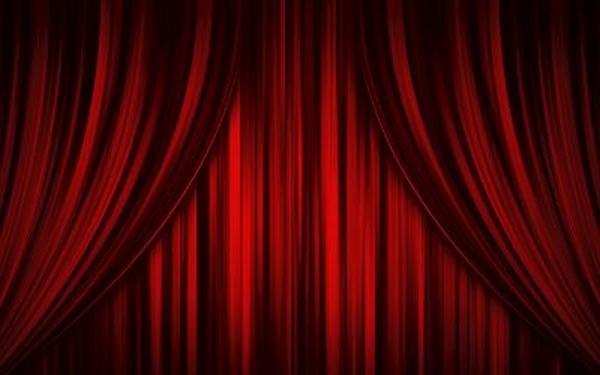 Programul teatrelor bucureştene în perioada 1…