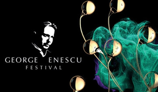 Festivalul Enescu: Abonamentele la Ateneu si …