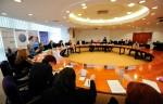 antena3.ro: Concursul Dezbate România: 8 echipe, 32 de participanți şi un premiu de 1.000 de euro