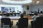 Antena 1: Dezbatere controversata pentru studenti