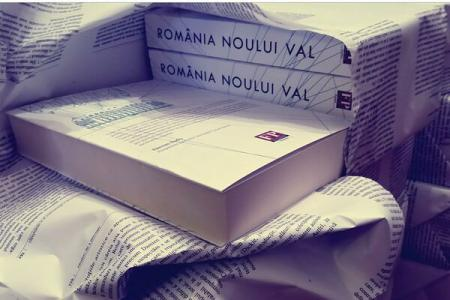 """""""România noului val"""" sau viziunile a 77 de ti…"""