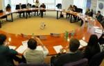 Dezbate România ed. a VII-a - FINALA