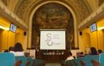 S-a dat startul unei noi ediții Bucharest Summer University!