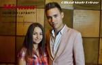 Lansare single MIRUNA, muzica Matei Bucur Mihăescu