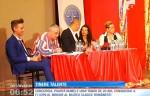 Antena 1: Compozitorul Matei Bucur Mihăescu, în căutarea tinerilor talentaţi