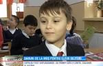 Antena 1: Spiridusii lui Moş Crăciun au împărţit cadouri copiilor din Giurgiu