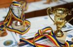 Cinci medalii de argint şi una de bronz, obţinute de România la Olimpiada de Ştiinţe pentru Juniori