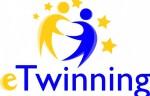 O echipă de profesori din România, pe podiumul Premiilor Europene eTwinning 2016