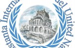 Constanta International Model United Nations (CTAMUN) 2016