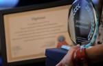 Cea de a treia ediție a Ligii Profesorilor Excepționali își anunță câștigătorii