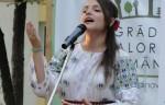 Concurs de interpretare Maria Tanase