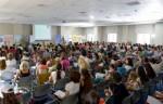 Conferinţa Naţională pentru profesorii de limba engleză