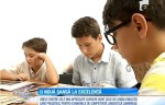 Antena 1: Fundatia Dan Voiculescu a dat startul înscrierilor la cursurile gratuite