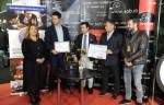Câștigătorul bursei SAB Propulsăm viitorul!