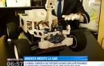 Antena 1: Invenții inedite la SAB