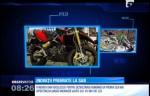 Antena 1: Fundația Dan Voiculescu pentru dezvoltarea României va premia cea mai spectaculoasă inovație auto