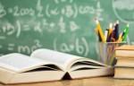 Elevii români, performanţe mai bune dar rămân sub media ţărilor evaluate