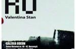 """""""RO"""" - expoziţie inedită de pictură şi grafică"""
