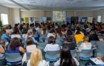 Conferința națională pentru profesorii de limba engleză 2017