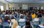 Cea de-a X-a Conferință anuală Fischer International pentru profesorii de limba engleză și pentru alți profesioniști ELT