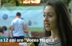 Concurs Magic Voice by Bibi