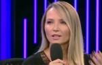 Octavia Geamănu despre Campania Destine la Antena 1