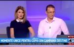 Campania Destine
